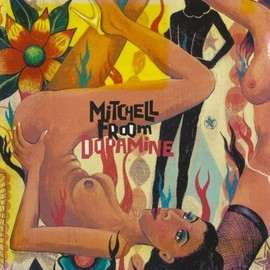 Mitchell Froom - Dopamine