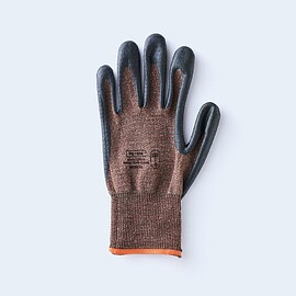 tet. - workers gloves