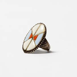 Dream Collective - Dream Collective 'Isis' Ring
