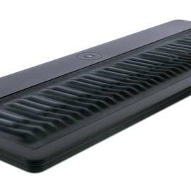 ROLI - Seaboard GRAND Stage