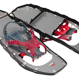 MSR - Lightning™ Ascent Snowshoes (2019)