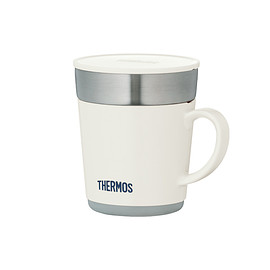 THERMOS - JDC-241_WH