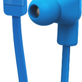 Monster Cable - NOKIA Purity IN-EAR