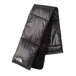 THE NORTH FACE - ACONCAGUA REVERSIBLE SCARF