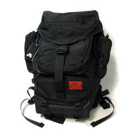 Nike SB - Eugene Backpack