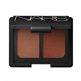 Nars - Duo Eyeshadow 3045 (Surabaya)