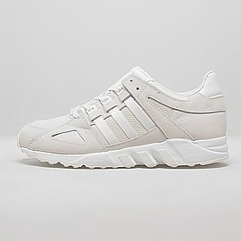 adidas Originals - EQT Running Guidance 93