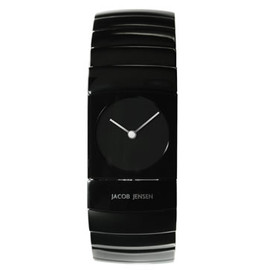 Jacob Jensen & Timothy Jensen - Arc Watch, Small