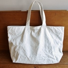 ARTS&SCIENCE - Laundry bag L
