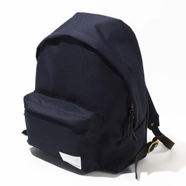 nanamica - Day Pack