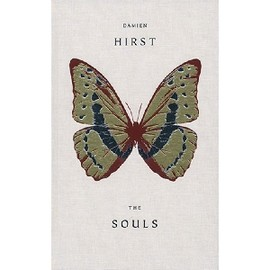 Damien Hirst - THe Souls