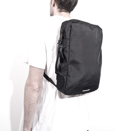 IGNOBLE - Della Sling Bag
