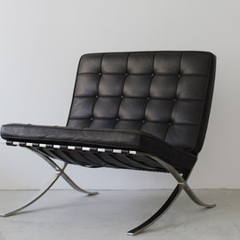 Womb Chair by Eero Saarinen