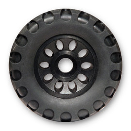 STEADFAST URETHANE - OFF-ROAD WHEEL KITS