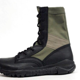 NIKE - SFB TZ 「LIMITED EDITION for Tier 0」