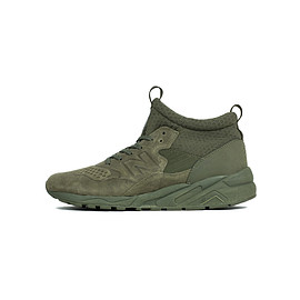 New Balance - M580 Deconstructed Mid - Olive