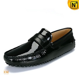 CWMALLS - Casual Slip On Driving Loafers Shoes CW740035