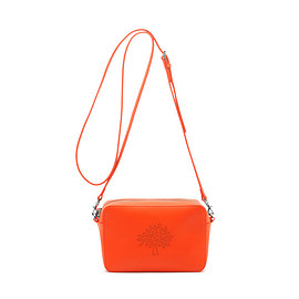 Mulberry - Blossom Pochette With Strap