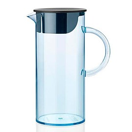 Stelton Mini-brewer