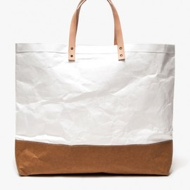 Belltastudio - BT Eco-friendly Paper Bag