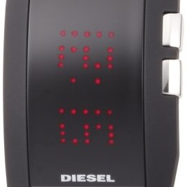DIESEL - 00-ANALOGUE3HAND DZ7164