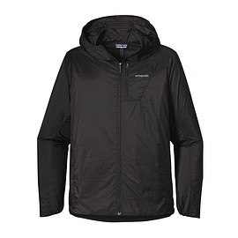 patagonia - Men's Houdini® Jacket