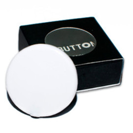 Playbutton - Customize Your Own