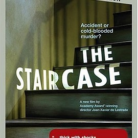 Michael Peterson and 1 more - The Staircase