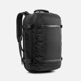 Aer - TRAVEL PACK