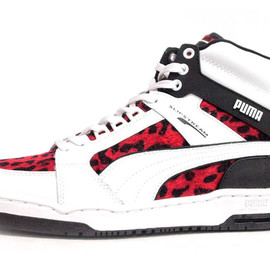 Puma - SLIPSTREAM ANML 「LIMITED EDITION」