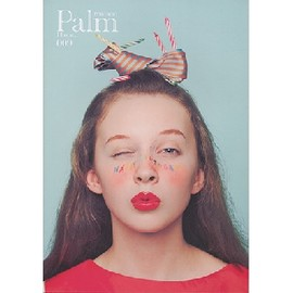 Palm maison issue9