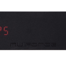 NuForce - DDA-100
