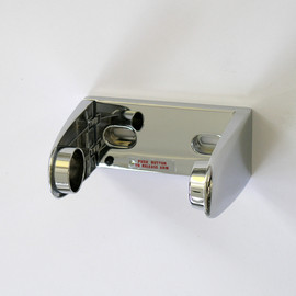 PACIFIC FURNITURE SERVICE - Toilet Paper Holder Single