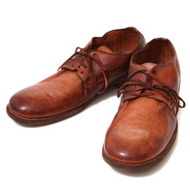 GUIDI - LOWLACE SHOES HORSE