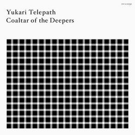 Coaltar of the Deepers - Yukari Telepath