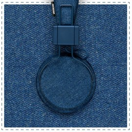Urbanears - Urbanears-plus-denim-cover