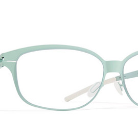 MYKITA - Mint collection ANJU