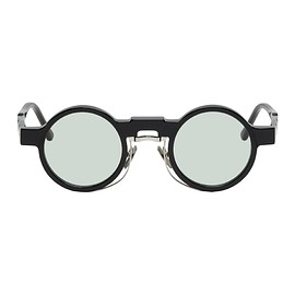 Kuboraum - N3 BS Sunglasses