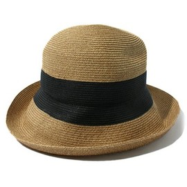 UNITED ARROWS - HAT