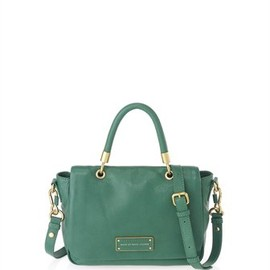 MARC BY MARC JACOBS - Too Hot to Handle Top Handle