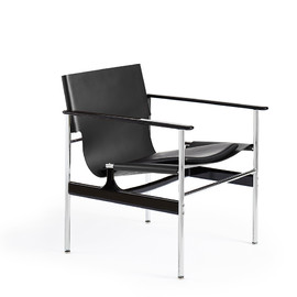 Knoll - Pollock Arm Chair