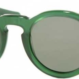 RALPH LAUREN - Sunglasses