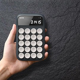 Lofree - Digit Number Pad