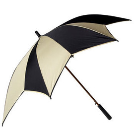 Piano Man Umbrella