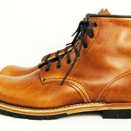RED WING - Beckman Boots