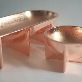 Fort Standard - Copper Bowls big and small-web.jpg