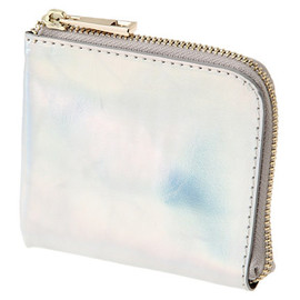 i-SOOK - Mix Metallic Wallet