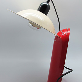 Stilnovo - Office lamp Lampiatta Designed by Depas D'urbino & Lomazzi