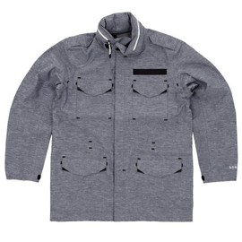 Nike - Nike NSW Chambray M65 Jacket