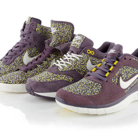 Liberty x Nike - liberty-nike-sportswear-pepper-collection-06